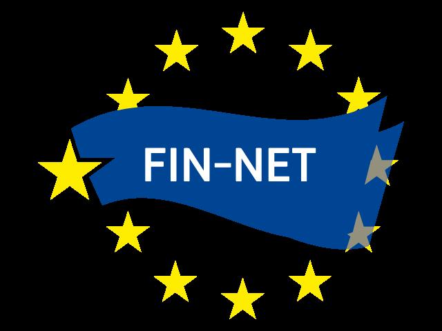 LOGO FIN-NET